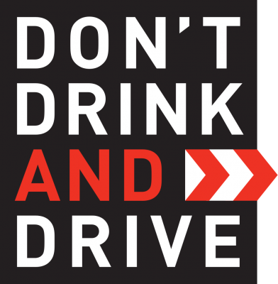 dont_drink_and_drive